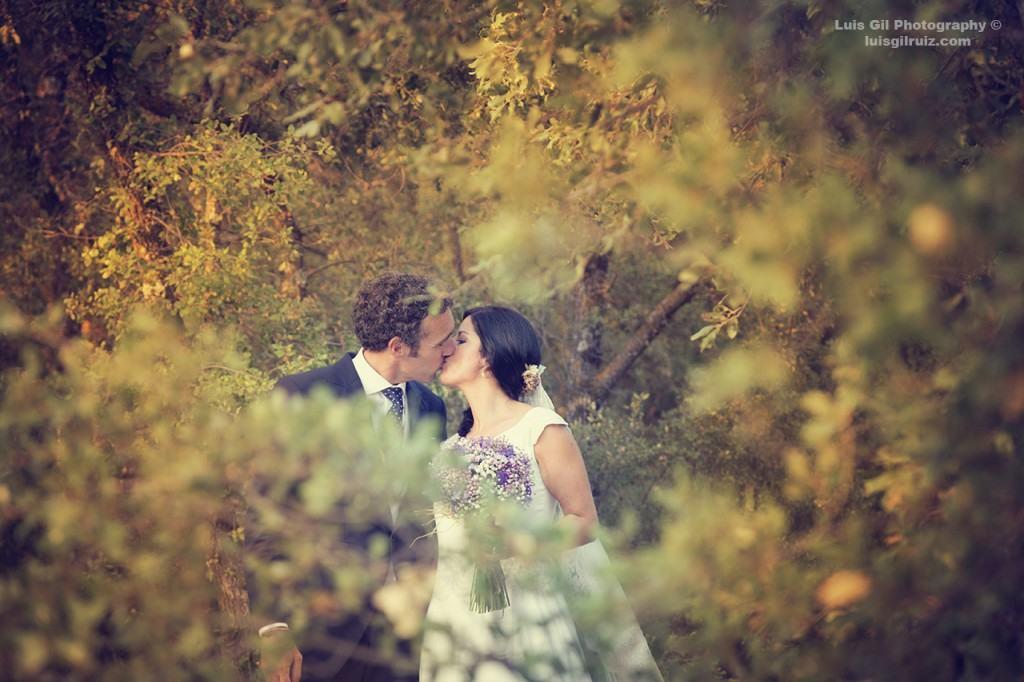 David y Esther