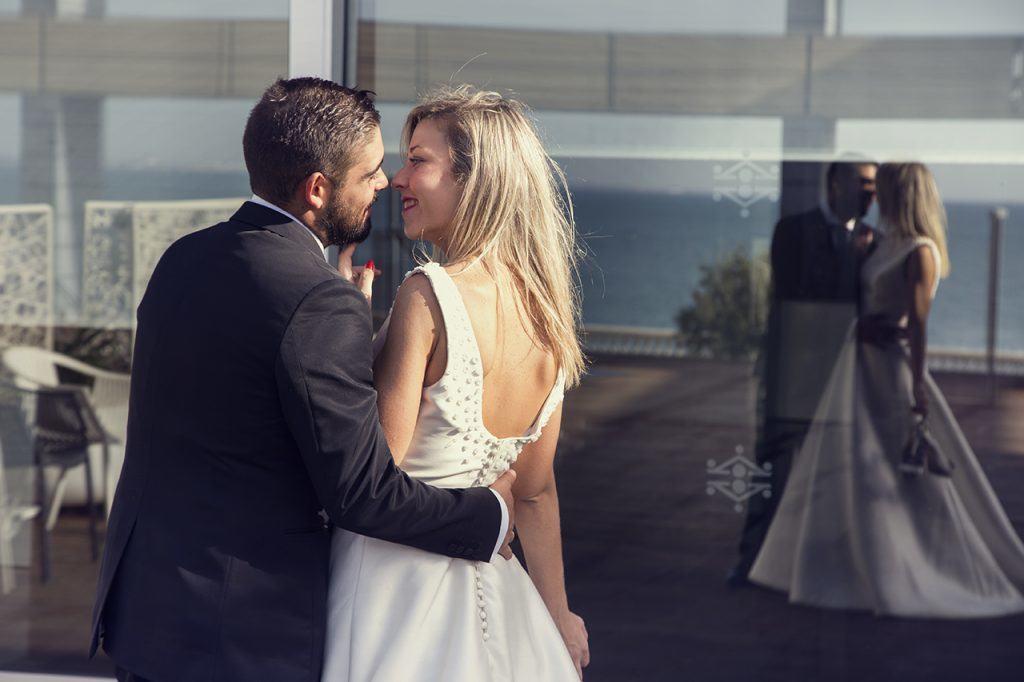 Gran promoción Reportaje fotográfico de tu boda